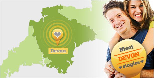 Devon Dating